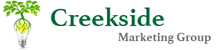 Creekside Marketing Group